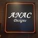 ANAC Designs