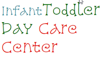 Infant-Toddler Daycare Center