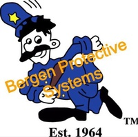 Bergen Protective Systems, Inc.