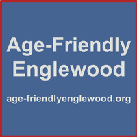 Age-Friendly Englewood
