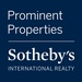 David Simon Group- Prominent Properties Sotheby's International Realty