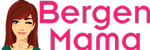 Bergen Mama
