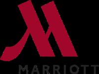 Teaneck Marriott at Glenpointe