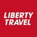 Liberty Travel Englewood