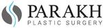 Parakh Plastic Surgery
