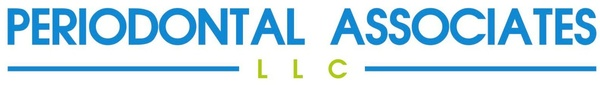 Periodontal Associates, LLC