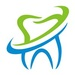Periodontal Associates, LLC