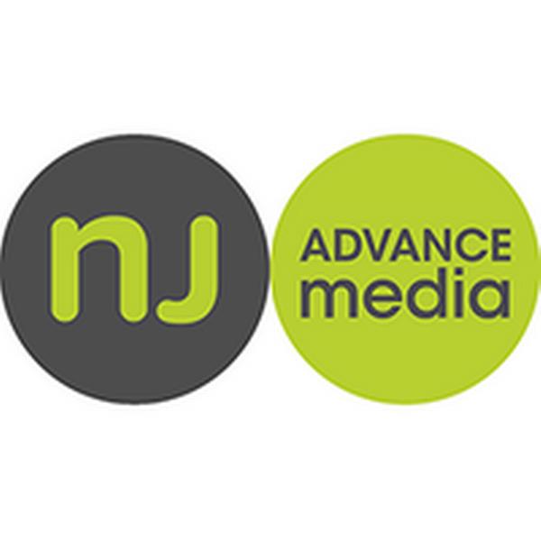 NJ Advance Media