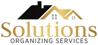 Solutions Organizing Services