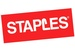Staples Bergenfield