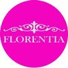 Florentia Boutique