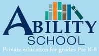Ability School