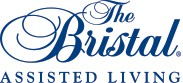 The Bristal Assisted Living at Englewood