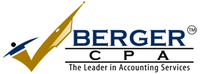 SC Berger CPA