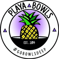 Playa Bowls of Englewood