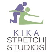 Kika Stretch Studios Englewood