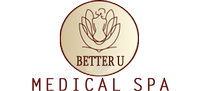 Better U Medical Spa