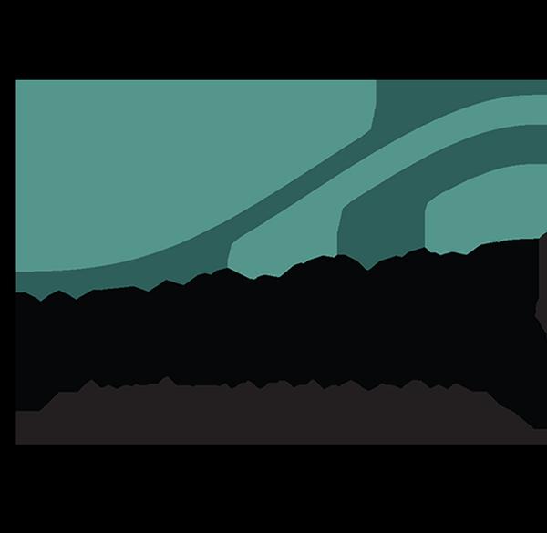 Wealthwave Financial Consultant