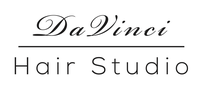 Da Vinci Hair Studio
