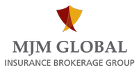 MJM Global Insurance Brokerage Group