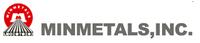 Minmetals, Inc.