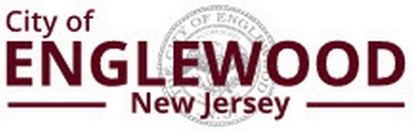 Englewood City Manager & Administration