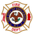 Englewood Fire Department