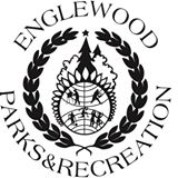 Englewood Parks & Recreation
