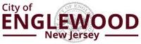 Englewood Board of Adjustment