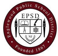 Englewood Board of Education