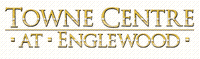 Towne Centre at Englewood Apartments