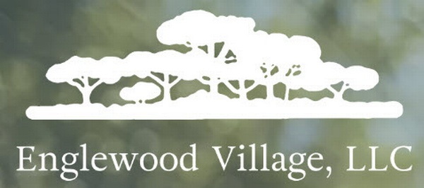 Englewood Village Apartments