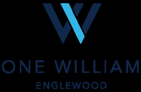 One WIlliam Englewood