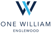 One WIlliam Englewood