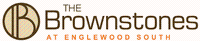 The Brownstones at Englewood South