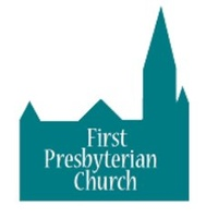 First Presbyterian Church of Englewood