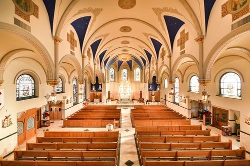 Gallery Image st-cecelia-s-church-kearny-nj.jpg