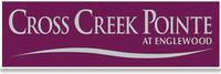 Cross Creek Pointe