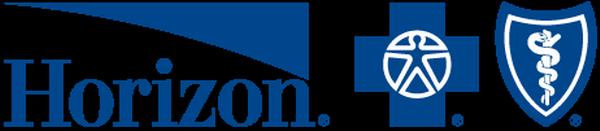 Horizon Blue Cross & Blue Shield of NJ