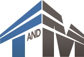 T & M Associates Engineering