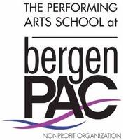 Bergen Performing Arts School