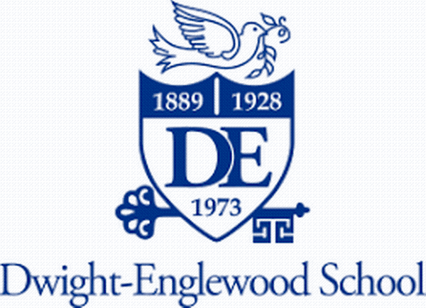 Dwight-Englewood School