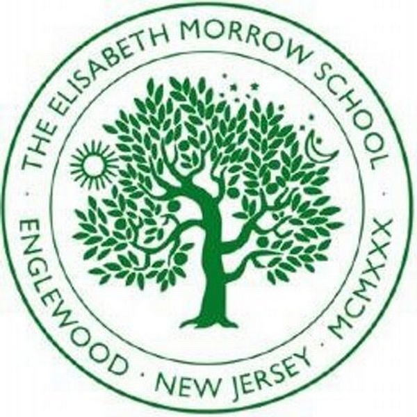 The Elizabeth Morrow School