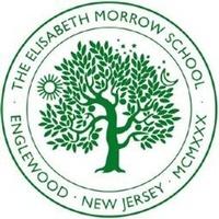 The Elizabeth Morrow School