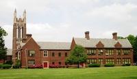 Dwight-Morrow High School
