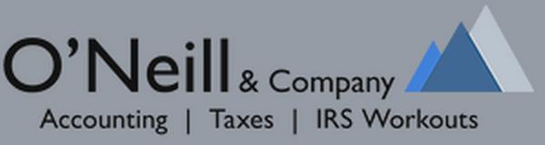 O'Neill & Company
