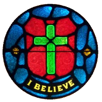 Shiloh African Methodist Episcopal Zion Church