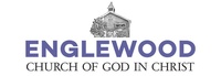 Englewood Church of God in Christ