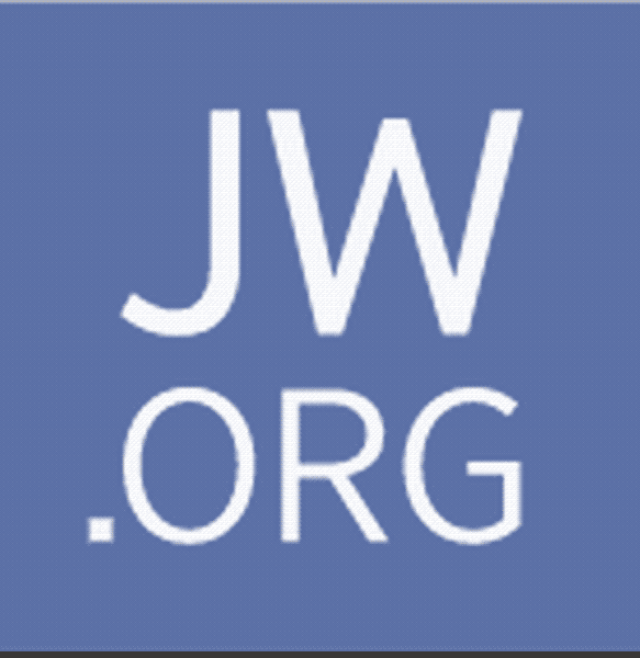 Jehovah's Witnesses Congregation of Englewood