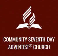 Community Seventh-Day Adventist Church
